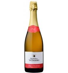 Quinta do Valdoeiro Baga Chardonnay Bruto Espumante