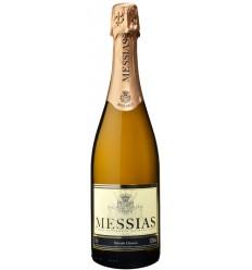 Messias Mid Dry Sparkling Wine