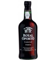 Royal Oporto Tawny Porto