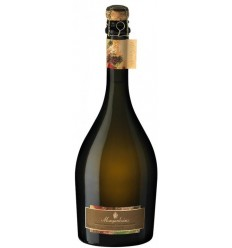 Murganheira Vintage Pinot Noir Sparkling Brut