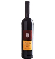Quinta do Vallado Tinta Roriz