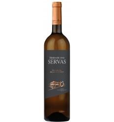 Herdade das Servas White Wine