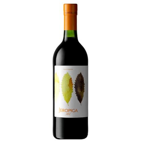 Jeropiga ABC Grape Juice Liqueur