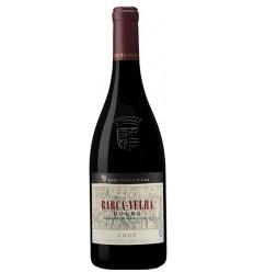 Barca Velha 2008 Red Wine