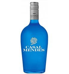 Casal Mendes Blue