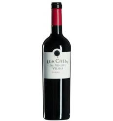 Lua Cheia em Vinhas Velhas Red Wine