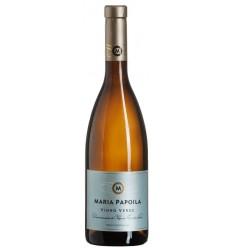 Maria Papoila Alvarinho Loureiro White Wine