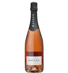 Mateus Rosé Brut Sparkling Wine