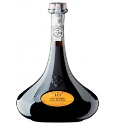 São Pedro das Aguias Decanter 10 Years Old Port