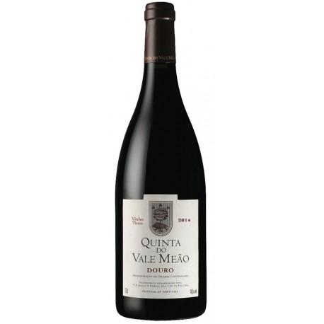 Quinta Vale Meão Red Wine
