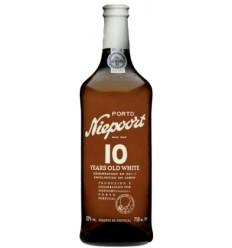 Niepoort 10 Year Old White Port