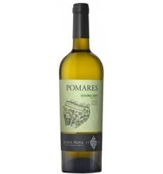 Quinta Nova Pomares White Wine