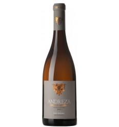 Andreza Grande Reserva Vinho Branco