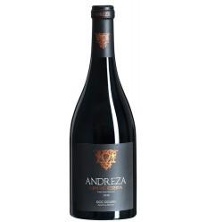 Andreza Grande Reserva Red Wine