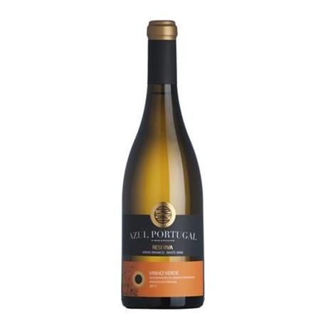Azul Portugal Vinho Verde Reserva White Wine