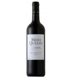 Churchill Meio Queijo Red Wine