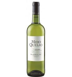 Churchills Meio Queijo White Wine