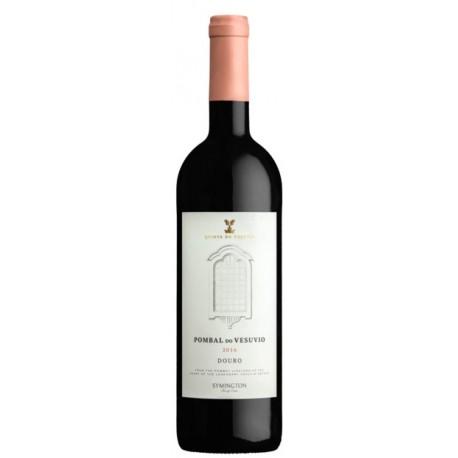 Pombal do Vesuvio Red Wine