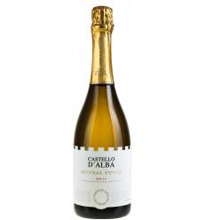 Castello D'Alba Special Cuvée Vin Pétillant Brut
