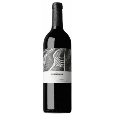 Churchills Estates Vinho Tinto