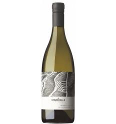 Churchills Estates White Wine