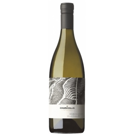 Churchills Estates Vin Blanc