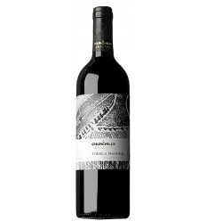 Churchills Estates Touriga Nacional Red Wine