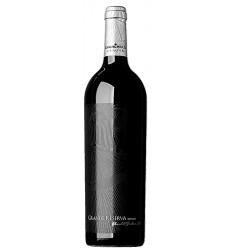 Churchills Estates Grande Reserva Red Wine
