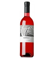 Churchills Estates Vin Rosé