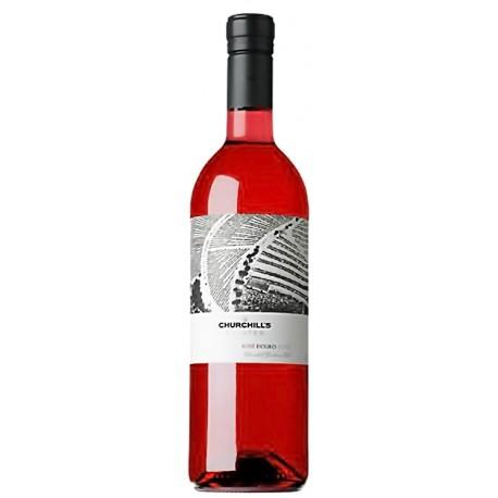 Churchills Estates Vinho Rosé