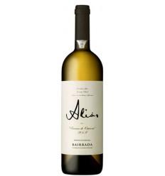 Aliás Bairrada White Wine