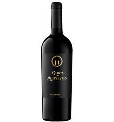Quinta dos Aciprestes Red Wine