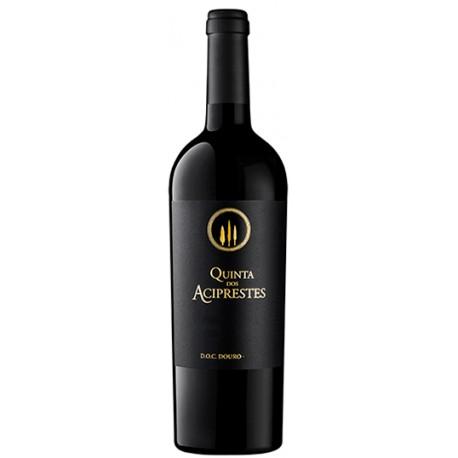 Quinta dos Aciprestes Vinho Tinto