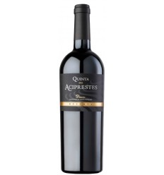 Quinta dos Aciprestes Reserva Red Wine