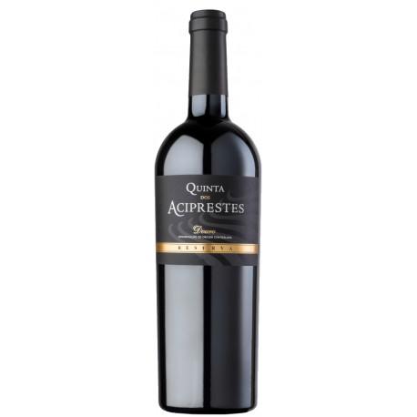 Quinta dos Aciprestes Reserva Vinho Tinto