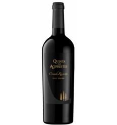 Quinta dos Aciprestes Grande Reserva Red Wine