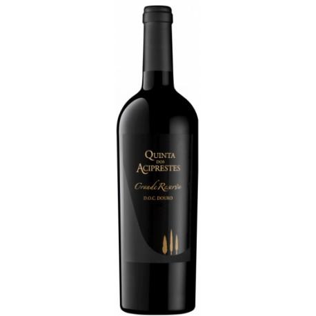 Quinta dos Aciprestes Grande Reserva Vinho Tinto