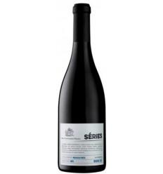 Real Companhia Velha Malvasia Preta Red Wine