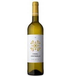 Casal de Ventozela Arinto White Wine
