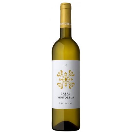 Casal de Ventozela Arinto Vinho Branco
