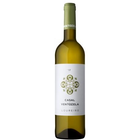 Casal de Ventozela Loureiro Vinho Branco