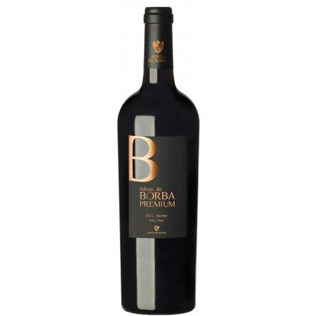 Adega de Borba Premium Vinho Tinto