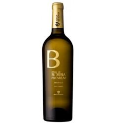 Adega de Borba Premium Vinho Branco