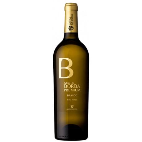 Adega de Borba Premium White Wine