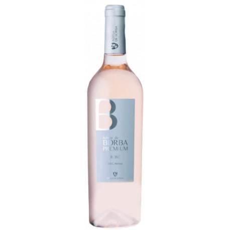 Adega de Borba Premium Vinho Rosé