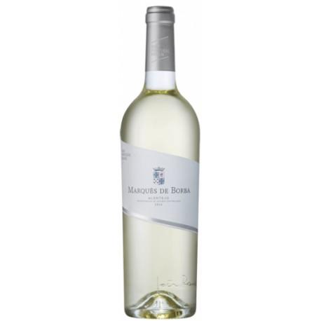Marquês de Borba Vinho Branco