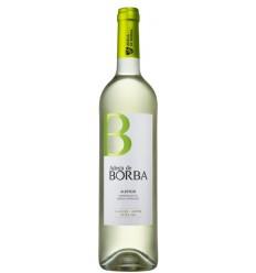 Adega de Borba White Wine