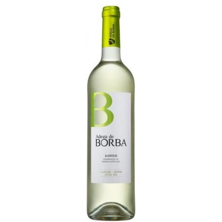 Adega de Borba Vin Blanc
