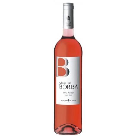 Adega de Borba Vin Rosé
