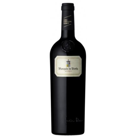 Marquês de Borba Reserva Red Wine